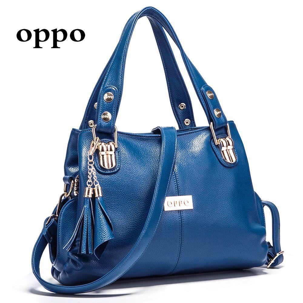 2015 New Desigual Womens Handbag Messenger Shoulder Bag 12