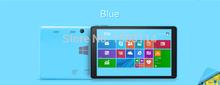 Voyo Winpad A1 Mini Win8 8 IPS Quad Core Intel Z3735F 2G 32G Dual camera HDMI