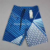 New Men's boys Doodle Surf Board Shorts Trunks Beach Swimwear BoxersTrunk-Faster Shipping
