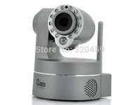 Neo Coolcam NIP-009L2J  HD 720P P2P Wireless IP Camera with IR Night Vision