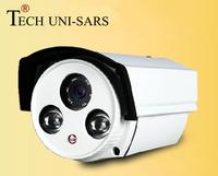 HD988-W  720P HD Digital CCTV Camera Remote network video camera control monitor,Water-proof IP66 New