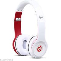 Wireless Bluetooth HIFI Stereo Headphones Headsets for iPad Air 2 Mini Headset Stereo Earphone In-ear Sport headphones EAR