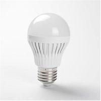 High Brightness E27 LED Bulb Lamp Light 3W 5W 7W 9W 12W 15w 30w  SMD 5730 220V E27 LED lamp  white/Warm white Free shipping