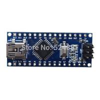 Latest version of the arduino Nano V3.0 ATMEGA328P + FT232RL support xp win7 win8