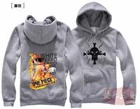Cartoon Sweatshirt Men Sport Plus Size Hoodies Winter And Autumn Hoodie DM-7