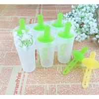 173 finest ice cream molds six popsicle sticks ice cream mold-homemade ice cream boxes ice trays