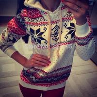 new sweatshirt women 3d printed sweatshirt snow hoodies women sport suit pullover long-sleeve tshirt harajuku punk sweatshirt