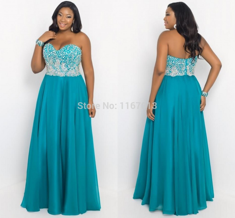 plus size dresses hippie