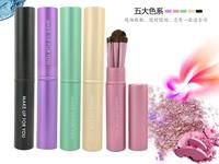 5pcs/set Eye shadow brush eye suits makeup brush make up for you Drop ship