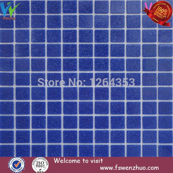 Online kopen wholesale badkamer tegel stijlen uit china badkamer tegel stijlen groothandel - Oostelijke mozaiek ...