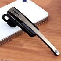 Wireless Bluetooth Headphone Ear-hook Hands-free Headset with Mic NFC Headsets Stereo Earphone In-ear Sport headphones EAR