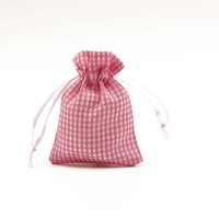 Free shipping wholesale and retail Nice Favor Bags