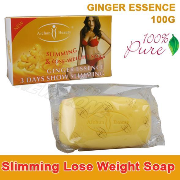 Best Slimming Cream Promotion Online Shopping For Promotional Best Slimming Cream On Aliexpress