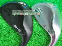 New Golf Clubs KASCO DW133 Golf Wedges Set 50 52 56 58 60 loft 3pcs/lot Club Setsteel shaft  Free Shipping