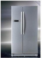 world famous Free shipping luxury 542L Refrigerators ,refrigeration