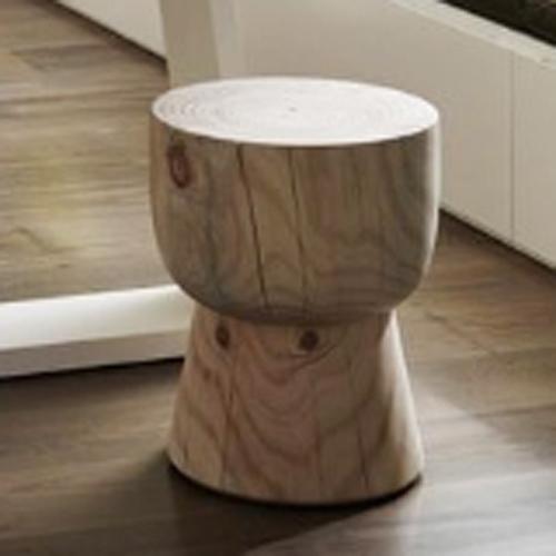 1.00$ Creative Personalized custom furniture / desis & 1.00 USD Creative Personalized custom furniture / designer origis. islam-shia.org