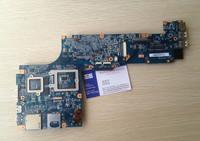VPCS VPC-S Motherboard DAGD3AMBCC0 MBX-216 A1795847A HM55 CPU DAGD3ABB6B0