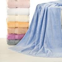 Christmas 900g  90*180cm large thick brand 100% cotton toalha de banho beach bath towel