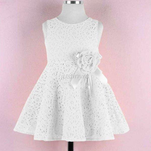 Tween dresses for weddings promotion online shopping for for Wedding dresses for tweens