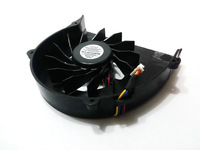 (5 pieces/lot)  F11 F117 notebook cooler for SONY VPC F11 F118 F119 CPU fan, NEW genuine M930 F115 F116 laptop cpu cooling fan