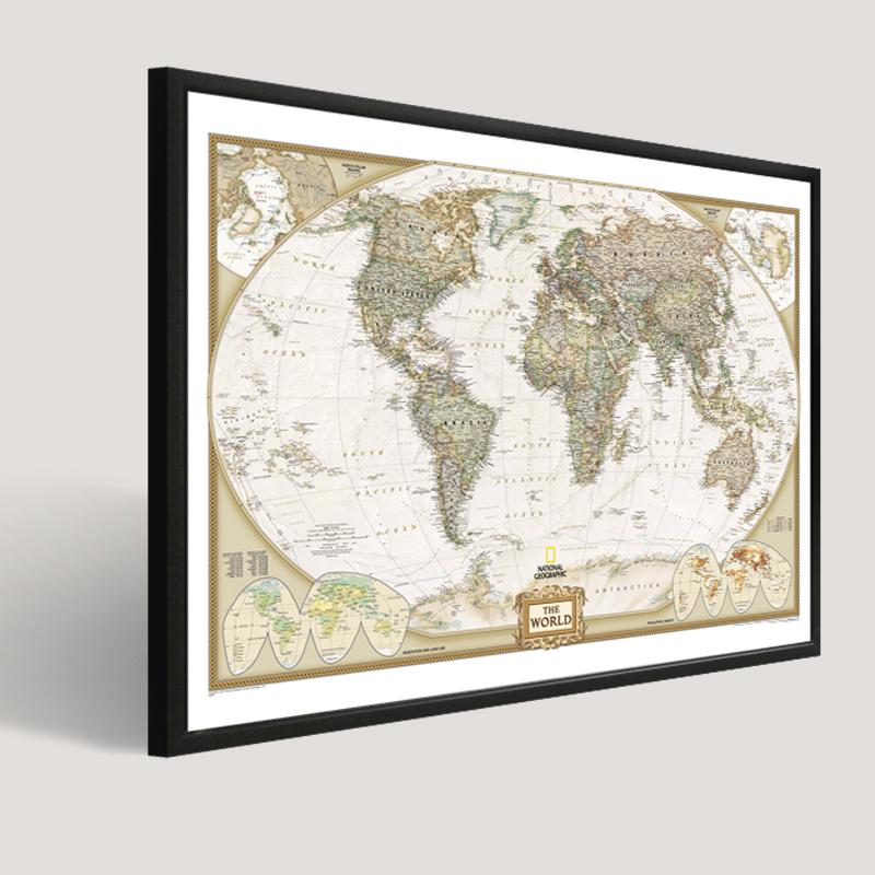 Online Kaufen Gro Handel Canvas Maps Aus China Canvas Maps