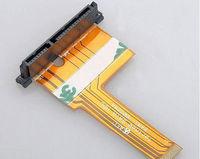 5pcs CONNECTEUR DE DISQUE DUR SATA pour  Q45 Q70 Q45C Q43