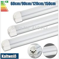 led tube10W/14W/20W/25W 2835 smd t8 led integration tube 0.6m/0.9m/1.2m/1.5m 85-265v t8 led tube light 600mm 900mm 1200mm 1500mm