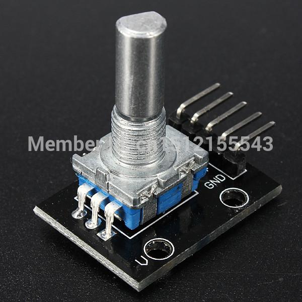 73 best Arduino images on Pinterest Arduino, Arduino