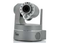 Neo Coolcam NIP-009L2J HD 720P P2P Wireless IP Camera with IR Night Vision