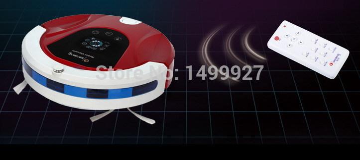 aspiração robô, aspirador, limpador automático, limpador automático, sem fio irobot(China (Mainland))
