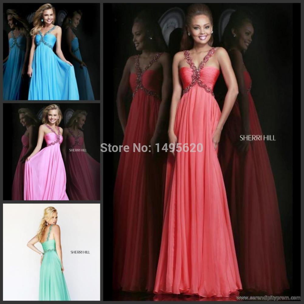 online kaufen gro handel coral rose dress aus china coral. Black Bedroom Furniture Sets. Home Design Ideas