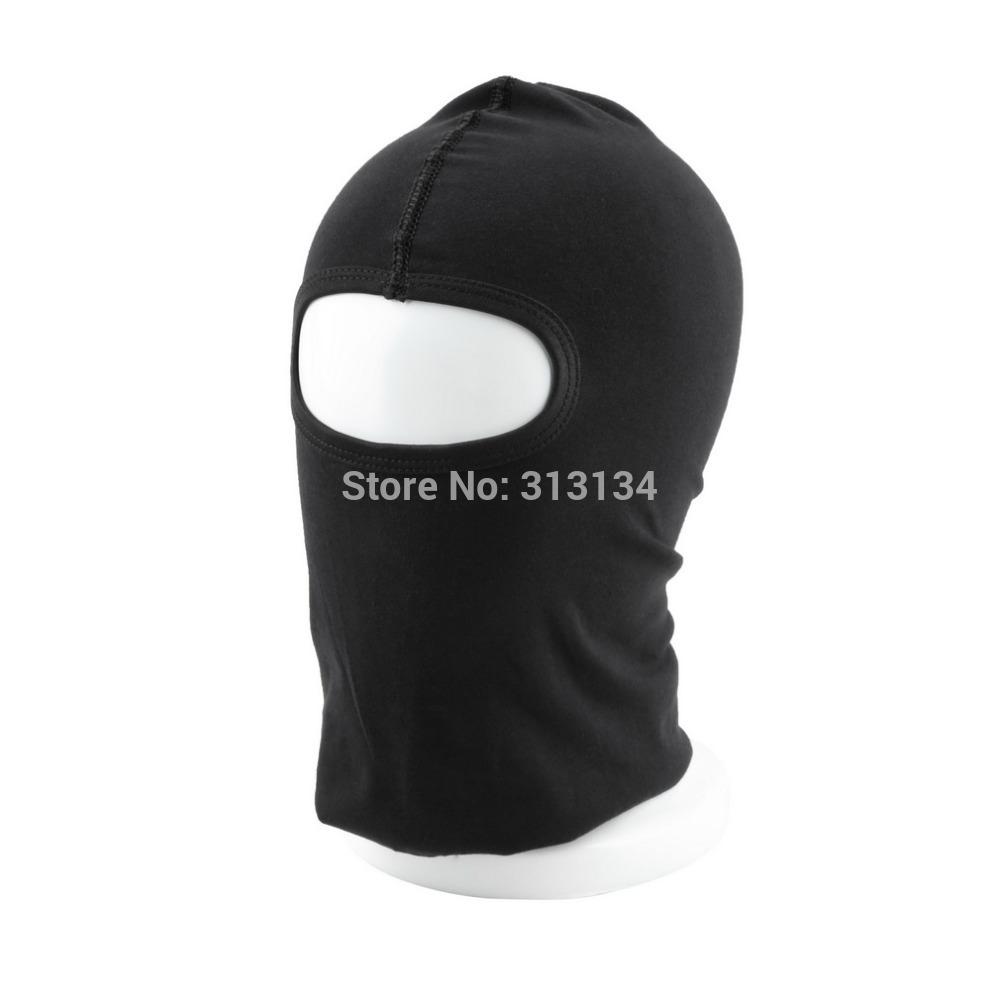 esportes ao ar livre de 1pcs mascaram windproof algodão máscaras full fac