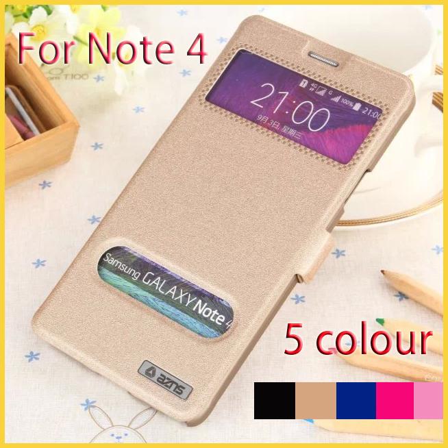 Чехол для для мобильных телефонов AZNS Samsung 4 Samsung 4 note4 For Samsung Galaxy Note 4 чехол для для мобильных телефонов mawei 4 samsung 4 slim fit note 4