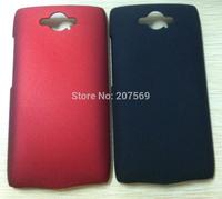 For Moto Maxx Matte Hard Cover,New Rubber Hard Back Cover case for Motorola Droid Turbo/Moto Maxx XT1254