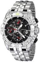 New TOUR DE FRANCE Quartz Men's Watch F16542/3