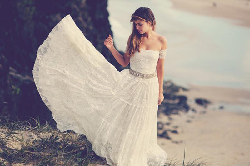 Свадебное платье Love Wedding vestidos ch/1886 CH-1886 свадебное платье love forever 2015 vestidos wg050