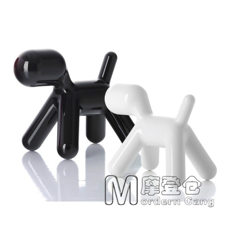 Eero Aarnio designed Puppy puppy chair children's furniture baby chair(China (Mainland))