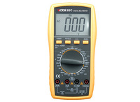 Free Shipping VICTOR 88C  Cheap Factory Price Digital Multimeter DMM VC88C