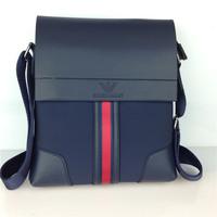 2014 Hot Sell New Style PU Leather Men Bags Famous Design Brand Shoulder Bag Men Messenger Bags For Men Crossbody Bag