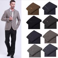2014 New Stylish Men Cargo Pants Outdoor Leisure Sweatpants Bandana Men's Trousers Joggers Casual Pants Brand Formal Mens Pants