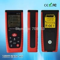 Pocket Laser distance meter 0.05m-70m LYH-LDM70