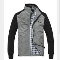 Men Sweatshirt  Brand Sports Suit Jacket Tracksuits Famous Designer Element Ropa Chaqueta Sudaderas Sin Capucha Masculino  022