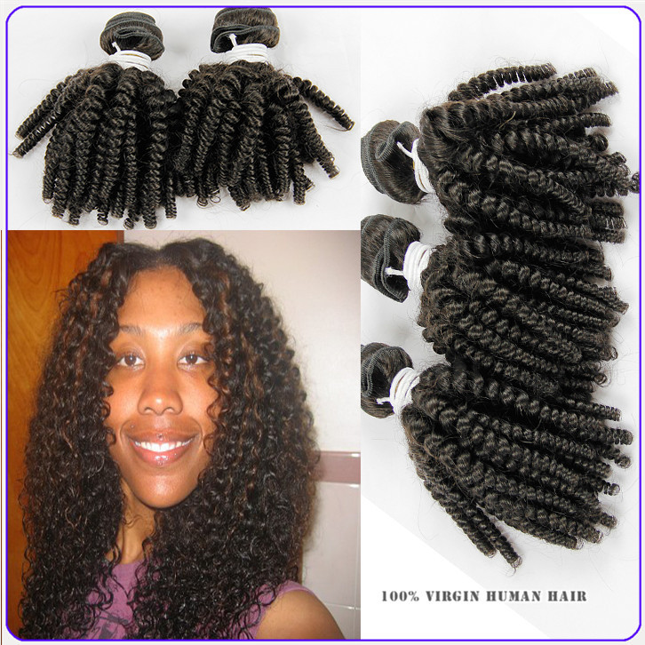 Real Hair Weave Brands 65