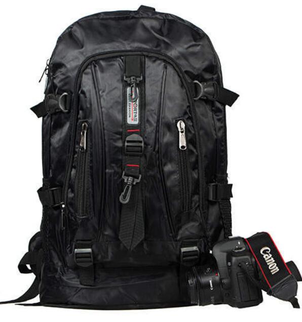 Лучшие продажи мужской рюкзаки 2014 мужские кроссовки рюкзаки женщин путешествия ежедневно рюкзак открытый военный тактический рюкзак