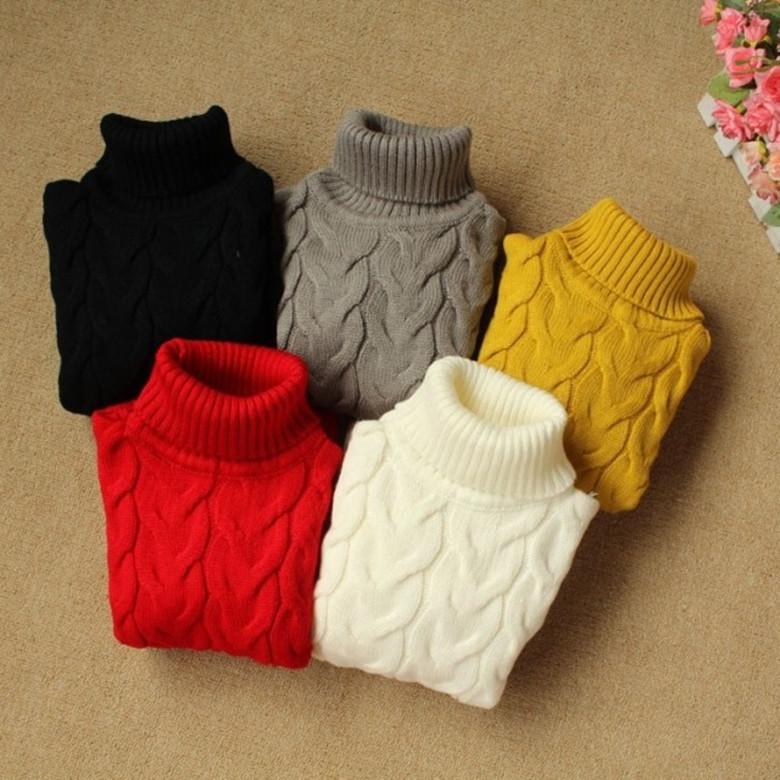 Пуловер Мальчику 2 Года С Доставкой