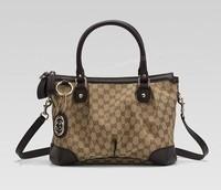 International brand high imitation lady handbag