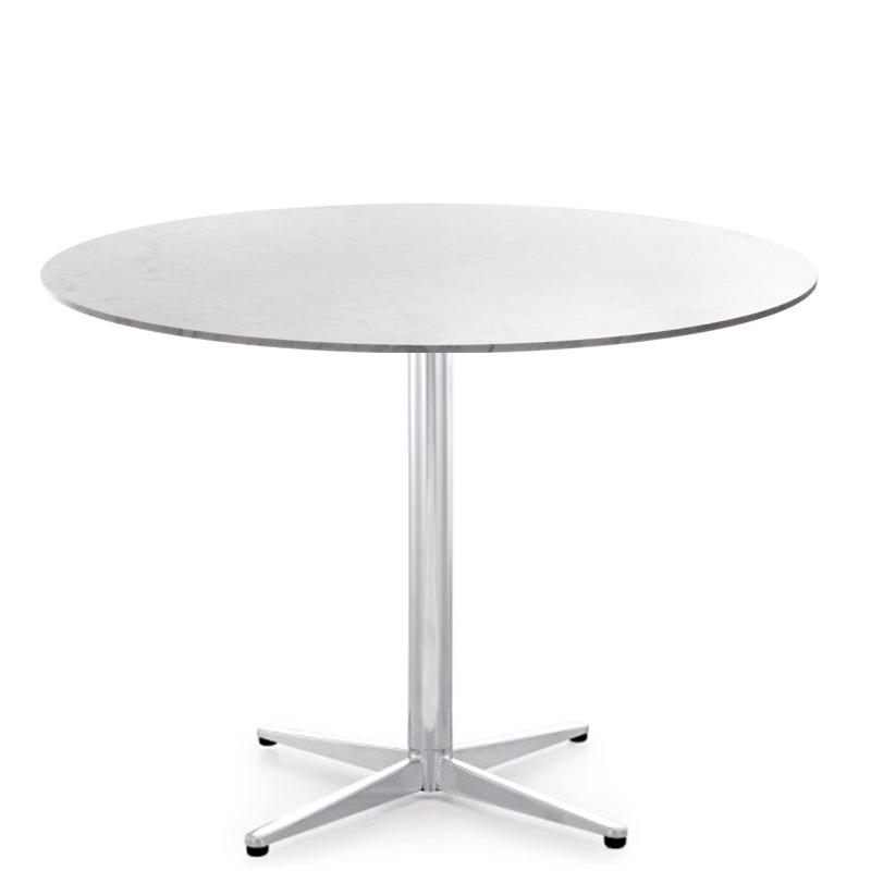 Online kopen wholesale marmeren ronde tafel uit china marmeren ronde tafel groothandel - Stoel rondetafelgesprek ...