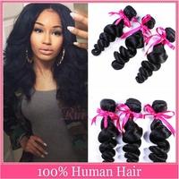Peruvian Virgin Hair Body Wave 4pcs lot 6a Cheap Unprocessed Hair Queen Product Natural Human Hair Extensions Peruvian Body Wave