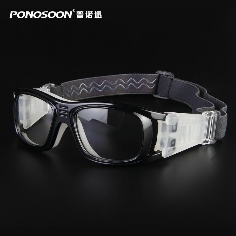 FREE SHIPPING Basketball Soccer Football Sports Protective Eyewear Goggles Eye Safety Glasses(China (Mainland))