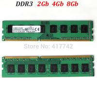 DDR3 RAM memory / 16Gb 8Gb 4Gb 2Gb 1600Mhz 1333Mhz  / memoria ddr3 1600 1333 2G 4G 8G 16G  -- lifetime warranty -- good quality